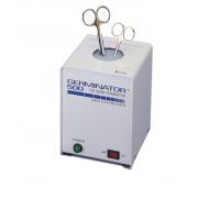 Dry Sterilizer GERMINATOR 500