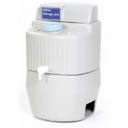 Water purification systems - accessories