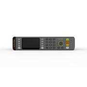 Stimulátor VCS-3001