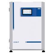 CO2 inkubátor