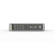 DAQ rendszer EMS64-USB-1003
