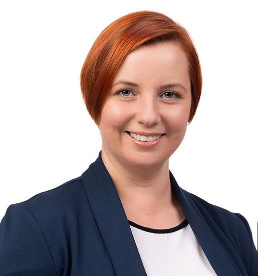 Animalab Weronika Cytawa