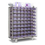 NexGen IVC 500 egereknek