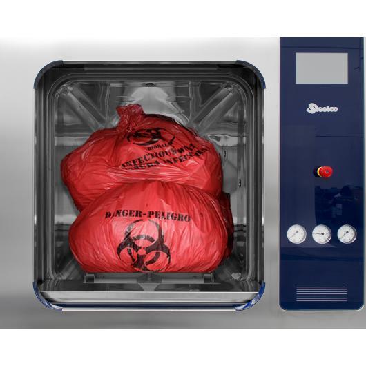 biohazardous laboratory waste (1)