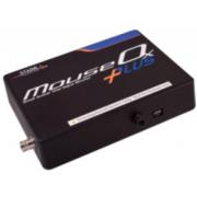 MouseOx® Plus - pulzoximéter egerek, patkányok és kisállatok számára